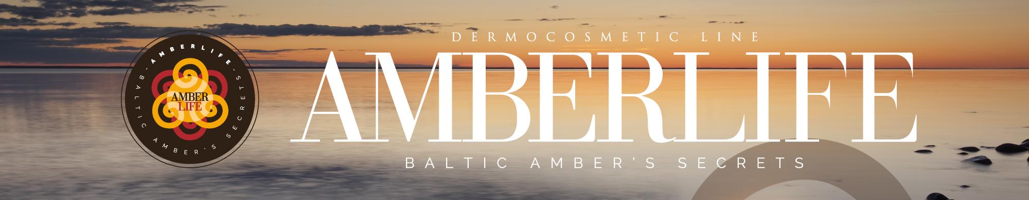 Amberlife