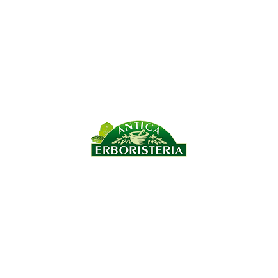 ANTICA-ERBORISTERIA