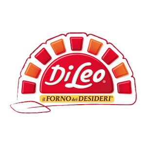 DI-LEO