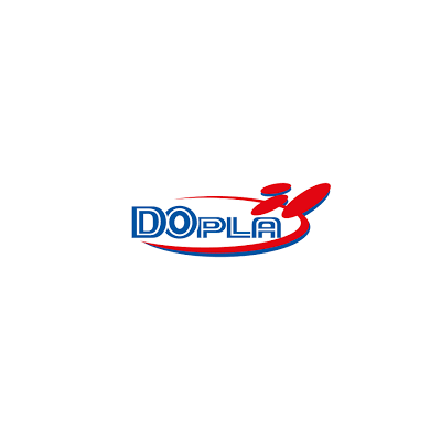 DOPLA
