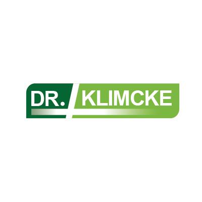 DR-KLIMCKE