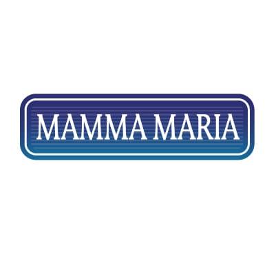MAMMA-MARIA