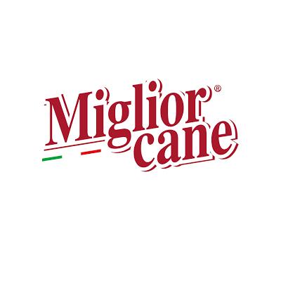 MIGLIOR-CANE