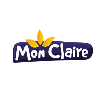 MON-CLAIRE