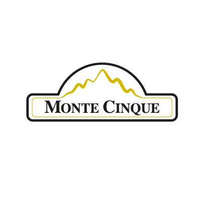 MONTECINQUE
