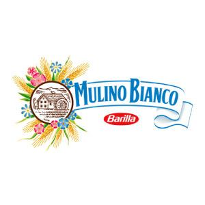 MULINO-BIANCO