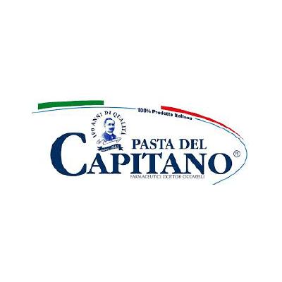 PASTA-DEL-CAPITANO