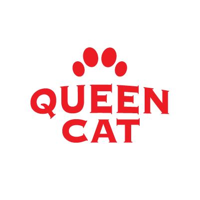 QUEEN-CAT