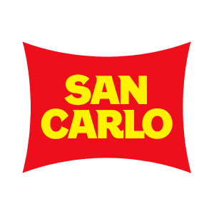 SAN-CARLO